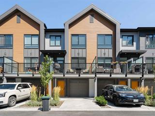 Townhouse for sale in Valleycliffe, Squamish, Squamish, 1359 Peakside Place, 262629066 | Realtylink.org