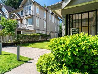 Townhouse for sale in Edmonds BE, Burnaby, Burnaby East, 18 7503 18th Street, 262628544   Realtylink.org