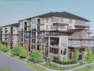 Apartment for sale in Willoughby Heights, Langley, Langley, 512 8561 203a Street, 262628355   Realtylink.org