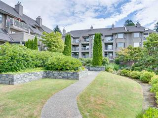 Apartment for sale in Roche Point, North Vancouver, North Vancouver, 505 1050 Bowron Court, 262630120   Realtylink.org