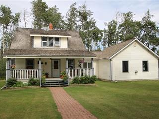 House for sale in Fort St. John - Rural E 100th, Fort St. John, Fort St. John, 5582 242 Road, 262630088 | Realtylink.org