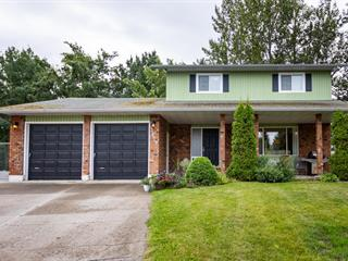 House for sale in Upper College, Prince George, PG City South, 3259 Monahan Crescent, 262630144 | Realtylink.org
