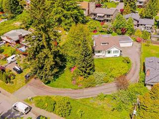 House for sale in Dollarton, North Vancouver, North Vancouver, 4190 Dollarton Highway, 262630153 | Realtylink.org
