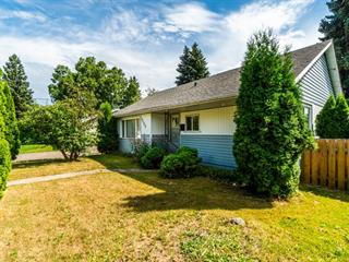 House for sale in Connaught, Prince George, PG City Central, 1155 20th Avenue, 262630124 | Realtylink.org