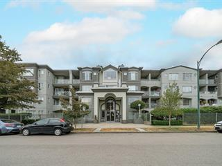 Apartment for sale in Fraser VE, Vancouver, Vancouver East, 405 6475 Chester Street, 262630189 | Realtylink.org