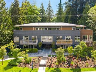 Apartment for sale in Capilano NV, North Vancouver, North Vancouver, 202 2832 Capilano Road, 262630321   Realtylink.org