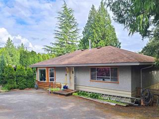House for sale in Pender Harbour Egmont, Madeira Park, Sunshine Coast, 4457 Rondeview Road, 262630327 | Realtylink.org