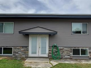 House for sale in Quinson, Prince George, PG City West, 241 Lyon Street, 262630199 | Realtylink.org
