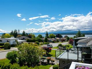 House for sale in Comox, Comox (Town Of), 243 Beach Dr, 877183 | Realtylink.org