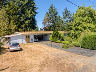 House for sale in Nanaimo, Diver Lake, 2453 Labieux Rd, 883833 | Realtylink.org