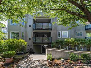 Apartment for sale in Lower Lonsdale, North Vancouver, North Vancouver, 307 175 W 4th Street, 262629849   Realtylink.org