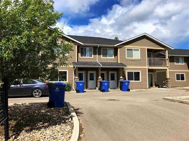 Apartment for sale in Fort St. John - City SW, Fort St. John, Fort St. John, 2 10224 97 Avenue, 262629890 | Realtylink.org
