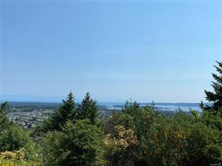 Lot for sale in Nanaimo, University District, 121 Camrose Pl, 883860 | Realtylink.org