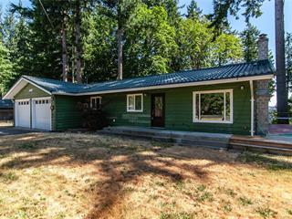 House for sale in Campbell River, Campbell River North, 2552 Rainbow Rd, 883603   Realtylink.org