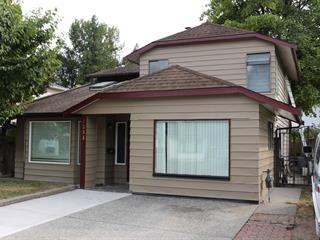 House for sale in River Springs, Coquitlam, Coquitlam, 1233 Brian Drive, 262629947   Realtylink.org