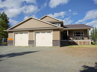 House for sale in North Kelly, Prince George, PG City North, 5090 Chief Lake Road, 262629938 | Realtylink.org