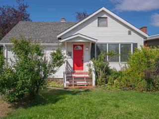 House for sale in Central, Prince George, PG City Central, 413 Freeman Street, 262629581 | Realtylink.org