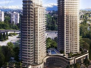Apartment for sale in Central BN, Burnaby, Burnaby North, 2503 5311 Goring Street, 262629321   Realtylink.org