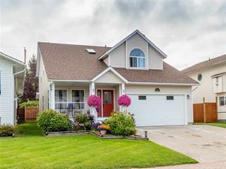 House for sale in Smithers - Town, Smithers, Smithers And Area, 3646 14th Avenue, 262629585 | Realtylink.org
