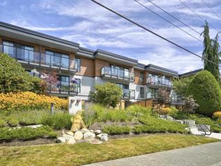 Apartment for sale in Uptown NW, New Westminster, New Westminster, 214 215 Mowat Street, 262629905 | Realtylink.org