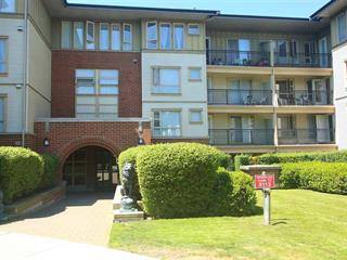 Apartment for sale in Brighouse, Richmond, Richmond, 2205 5113 Garden City Road, 262629731   Realtylink.org