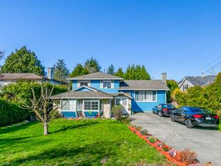 House for sale in Westwind, Richmond, Richmond, 11931 No. 2 Road, 262629379   Realtylink.org