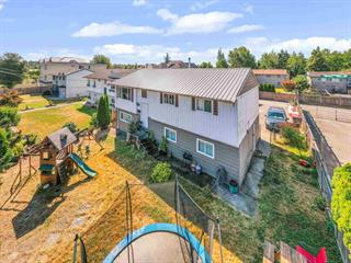 House for sale in Cloverdale BC, Surrey, Cloverdale, 17450 64 Avenue, 262628807 | Realtylink.org