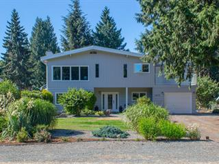 House for sale in Qualicum Beach, Qualicum North, 1033 Centre Cres, 883696 | Realtylink.org