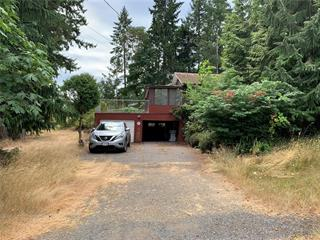House for sale in Nanaimo, Chase River, 171 Alberta Rd, 882314 | Realtylink.org