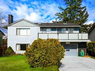 House for sale in South Arm, Richmond, Richmond, 10351 Mortfield Road, 262628962 | Realtylink.org