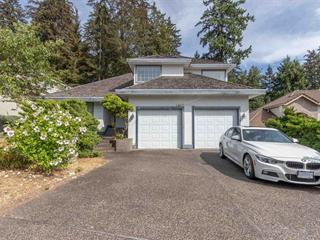 House for sale in Westwood Plateau, Coquitlam, Coquitlam, 1415 Madrona Place, 262629114 | Realtylink.org