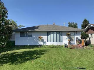 House for sale in Central, Prince George, PG City Central, 1157 Douglas Street, 262629507 | Realtylink.org