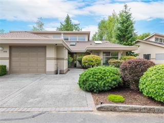 Townhouse for sale in Parksville, French Creek, 1232 Pond Pl, 883492 | Realtylink.org