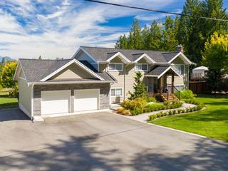 House for sale in Salmon River, Langley, Langley, 24861 40 Avenue, 262626233 | Realtylink.org
