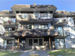 Apartment for sale in Terrace - City, Terrace, Terrace, 113 4931 Walsh Avenue, 262627980 | Realtylink.org