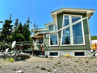 House for sale in Ucluelet, Salmon Beach, 1154 2nd Ave, 883575   Realtylink.org