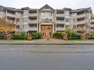 Apartment for sale in Queen Mary Park Surrey, Surrey, Surrey, 315 8139 121a Street, 262628436   Realtylink.org
