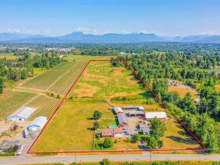 House for sale in Aberdeen, Abbotsford, Abbotsford, 27739 Downes Road, 262624297 | Realtylink.org