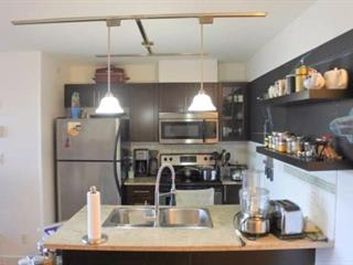 Apartment for sale in Hastings, Vancouver, Vancouver East, Ph23 2150 E Hastings Street, 262628481 | Realtylink.org