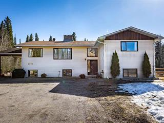 House for sale in Pineview, Prince George, PG Rural South, 6235 Cummings Road, 262628183 | Realtylink.org