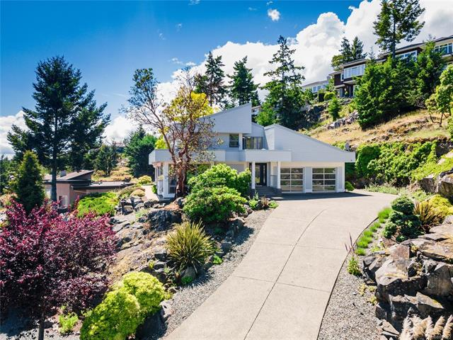 House for sale in Nanoose Bay, Fairwinds, 3468 Redden Rd, 883372   Realtylink.org