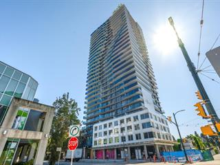 Apartment for sale in Collingwood VE, Vancouver, Vancouver East, 2001 5058 Joyce Street, 262628381 | Realtylink.org