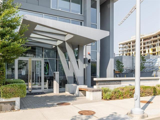 Apartment for sale in West Cambie, Richmond, Richmond, 1101 3333 Brown Road, 262628799 | Realtylink.org