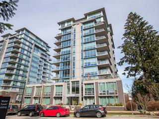 Apartment for sale in Simon Fraser Univer., Burnaby, Burnaby North, 301 9080 University Crescent, 262629197 | Realtylink.org