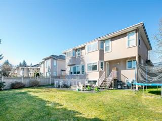 House for sale in Fraser Heights, Surrey, North Surrey, 11072 162a Street, 262629331 | Realtylink.org
