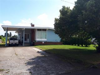 House for sale in Quinson, Prince George, PG City West, 158 Kelly Street, 262629264 | Realtylink.org