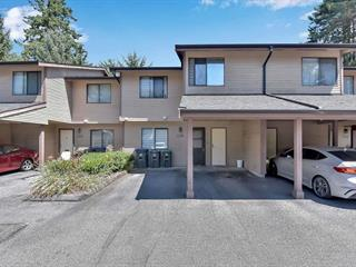 Townhouse for sale in East Newton, Surrey, Surrey, 114 7341 140 Street, 262629239 | Realtylink.org