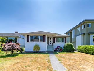 House for sale in Renfrew Heights, Vancouver, Vancouver East, 3616 E 24th Avenue, 262629395 | Realtylink.org