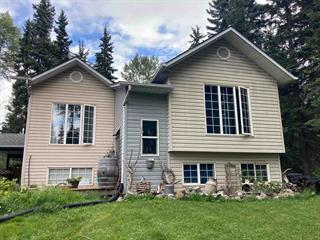 House for sale in Telkwa, Smithers And Area, 1350 Elm Street, 262629363   Realtylink.org
