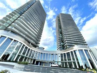 Apartment for sale in Central BN, Burnaby, Burnaby North, 1505 5333 Goring Street, 262628733 | Realtylink.org